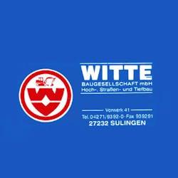 020187000_Mueller-Uwe_Kundenstimme_VN-Witte_Text-und-Logo-2.jpg