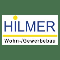 020306000_Poschinger-Bernhard_Hilmer-Wohn--und-Gewerbebau.png