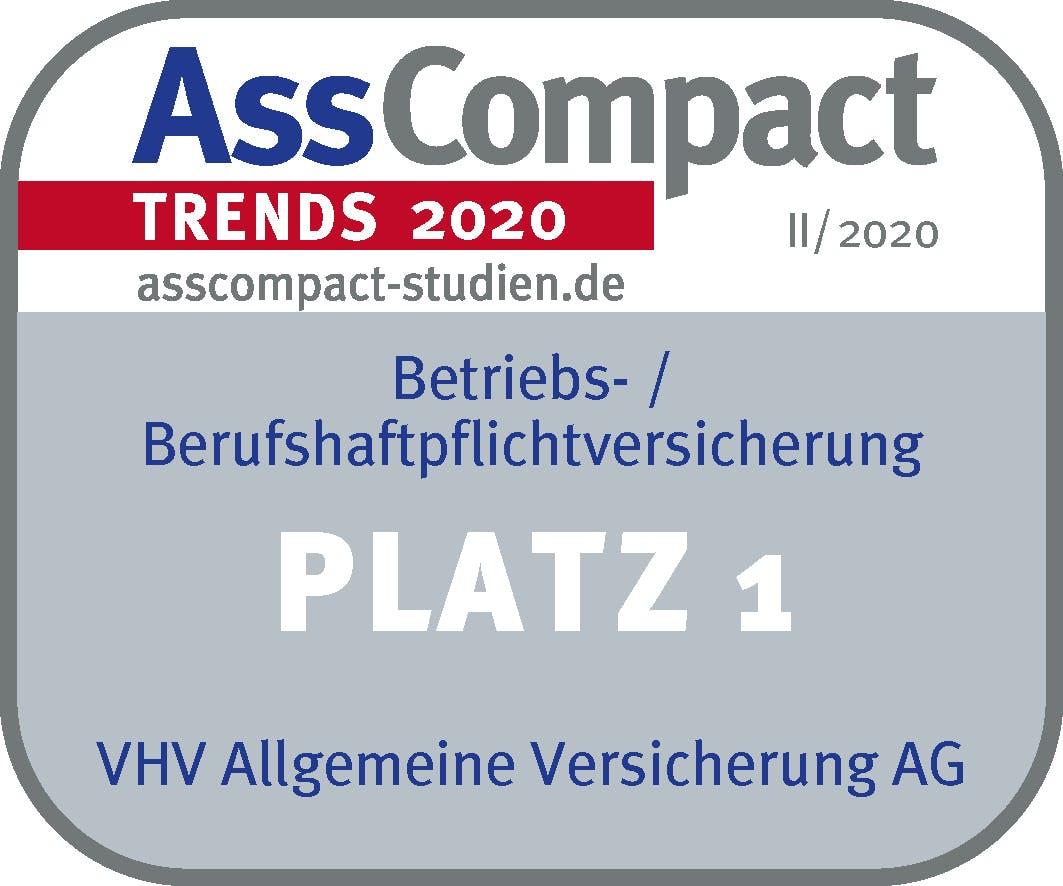 VHV_TRENDS-II-2020_BB_Haftpflicht_Platz-1.jpg