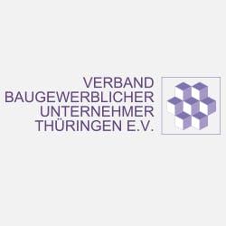 116_Verband-baugewerblicher-Unternehmer-Hessen-Thueringen_Logo.png