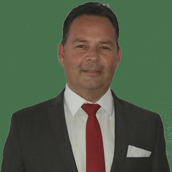 Ingo Lehmann