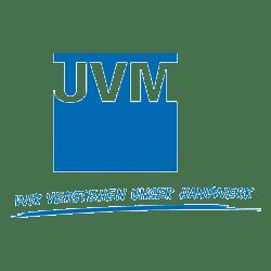 01_Unternehmerverband-Metall-BW_Logo.png