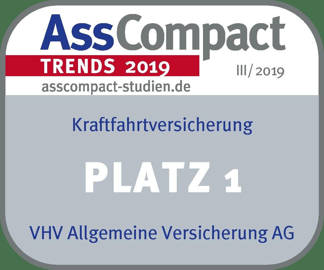 VHV_TRENDS-III_2019_Kraftfahrt_Platz-1.png