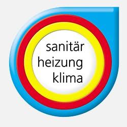 44_SHK-Bremen_Logo.png