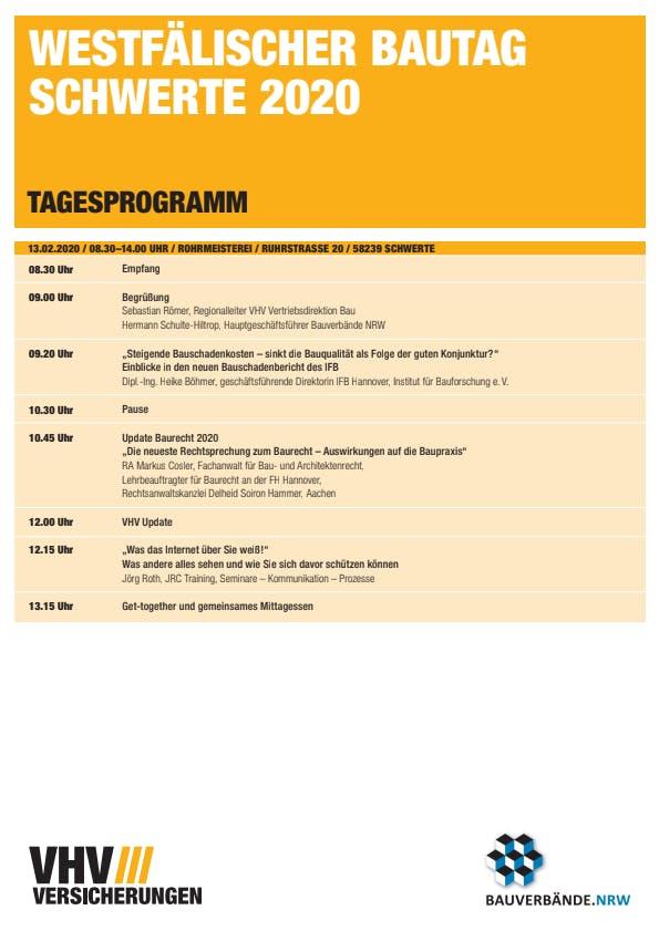 Agenda-Schwerte.pdf