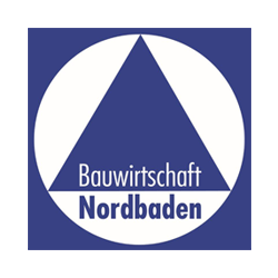 03_Verband_Bauwirtschaft_Nordbadeng.png