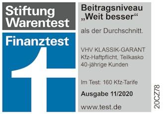 FT_Kfz_Beitragsn_klein_01.jpg