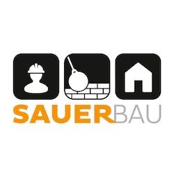 020164000_Kundenstimme_Manfred-Kerscher_VN_Sauerbau_Logo_01.png