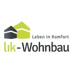 020179000_Herbst-Jens-Helge_Kundenstimme_VN_Lik-Wohnbau_Bild.png