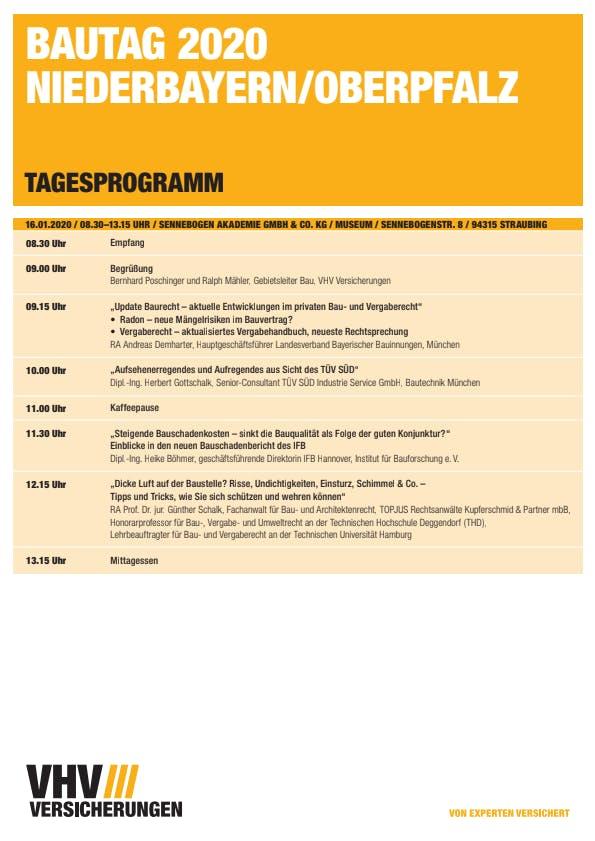 Agenda-NiederbayernOberpfalz.pdf