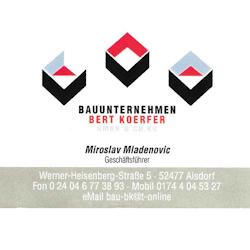 020147000_Tanja-Rittmann_Kundenstimme_VN-Bert-K-ouml-rfer_Logo.png