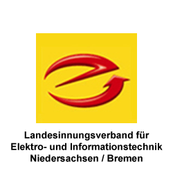 41_Logo_Landesinnungsverband-f-uuml-r-Elektro--und-Informationstechnik-Niedersachse-Bremen.png