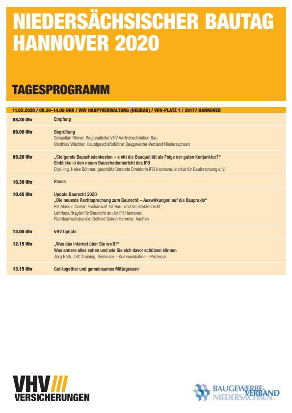 Agenda-Hannover.pdf
