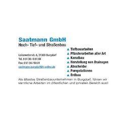 Mueller-Thomas_Kundenstimme_Saatmann.png