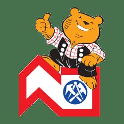 28_Logo_Landesinnung-des-Dachdeckerhandwerks-Berlin.png