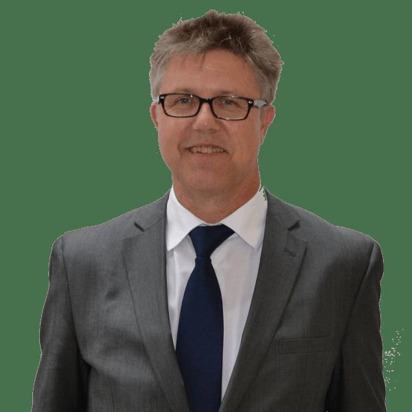 Markus Weyell