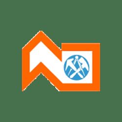 87_Logo_Landesinnungsverband-des-Dachdeckerhandwerks-Rheinland-Pfalz.png