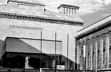 referenz_Pergamonmuseum.png
