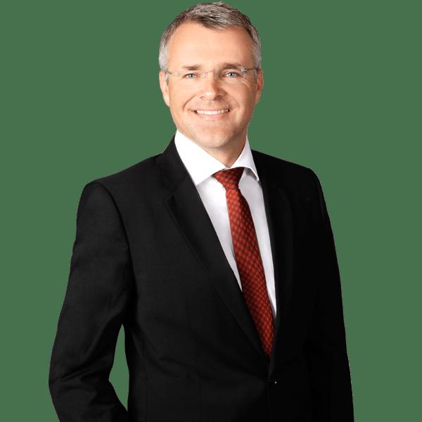 Markus Drüke