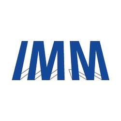 020079000_Torsten-Braun_Kundenstimme_VN_Innenausbau-Matthias-Mier-GmbH_Logo.jpg