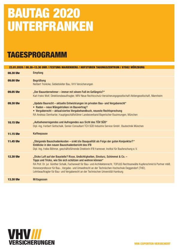 Agenda-Unterfranken.pdf