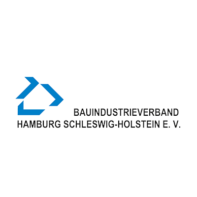 Bauindustrieverband-Hamburg-Schleswig-Holstein-eV.PNG