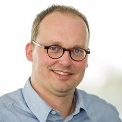 020037000_Carsten-Froehlich_Kundenstimme_VN_Heinrich-Send_Bild.png