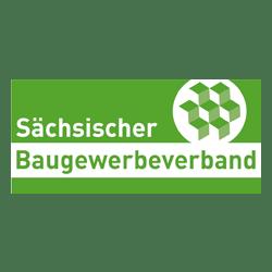 91_Saechsischer-Baugewerbeverband-e.V.png