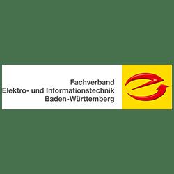01_Fachverband-Elektro-und-Information_BW_Logo.png