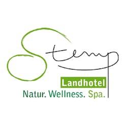 020306000_Bernhard-Poschinger_Kundenstimme_VN_Landhotel-Stemp_Logo.jpg