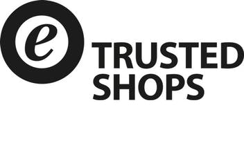 e-trusted-shops_500px.jpg