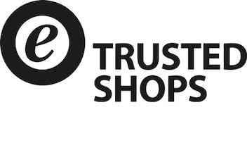 e-trusted-shops_500px.jpg