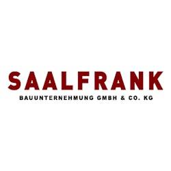020061000_Poll_VN_Saalfrank.png