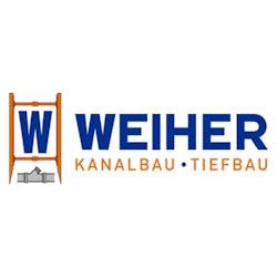 01_Kundenstimme_Kerscher_Kanalbau-Weiher_Logo.png
