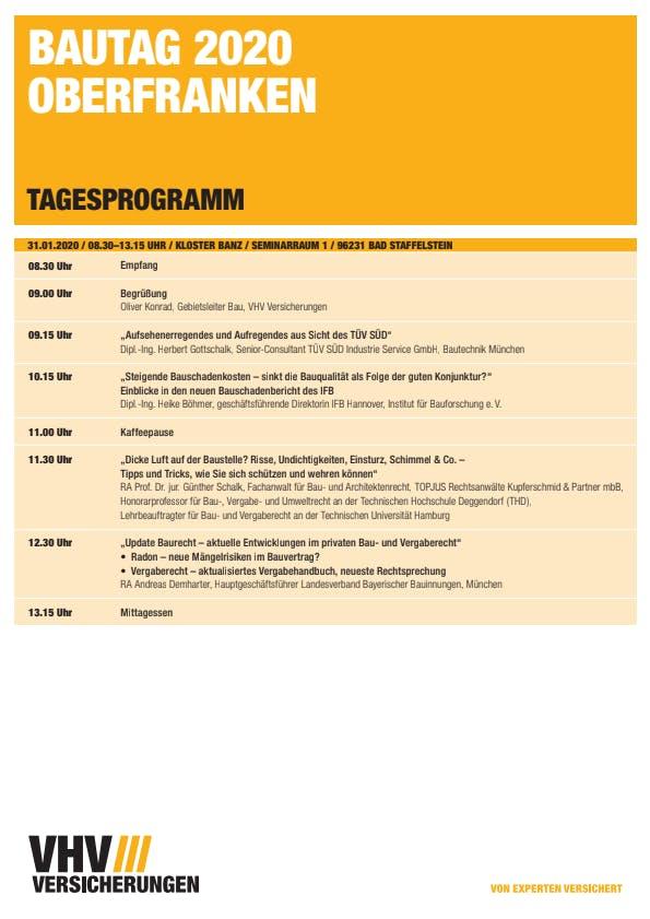 Agenda-Oberfranken.pdf