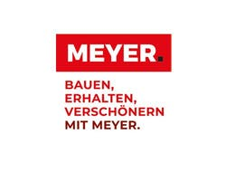 19-01929_Meyer_Logo_Claim-k