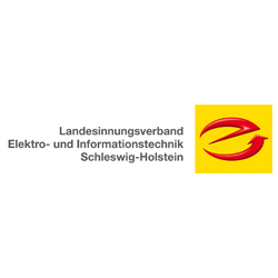 110_Logo_Landesinnungsverband-der-Elektrohandwerke-Schleswig-Holstein-e.png