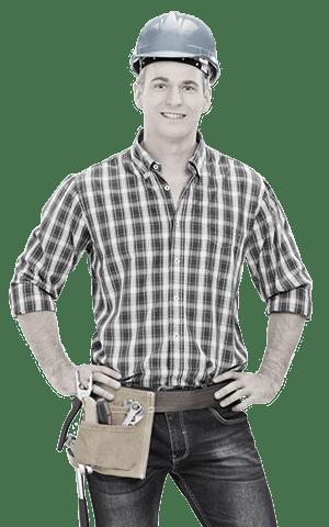 bauhandwerk-testimonial