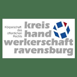 127_Kreishandwerkerschaft-Ravensburg_Logo_2.png