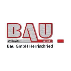 020020000_Blank-Helmut_Kundenstimme_VN_Bau-Wehratal-GmbH_Logo.png