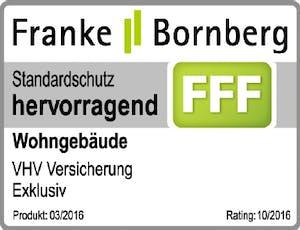 Franke_Bornberg_WG.png