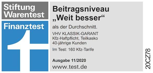 FT_Kfz_Beitragsn_breit_03.png