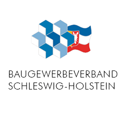 107_Baugewerbeverband-Schleswig-Holstein_Logo.png