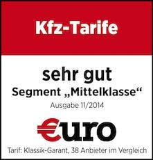 signet_euro_GSEM_kfzVers_Mittelklasse_50x52_v2_2.png