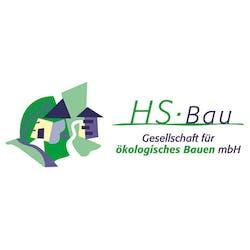 020192000-Kroeger-Maik_Kundenstimme_VN-HS-Bau_Logo.jpg