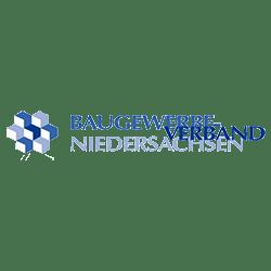 66_Logo_BVN-Niedersachsen.png