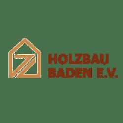 125_Verband-Holzbau-Baden-und-Ausbau-Fassade.png